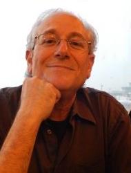 Murray Rosenblith